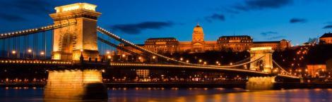 Budapest (Source: Budapest.com)