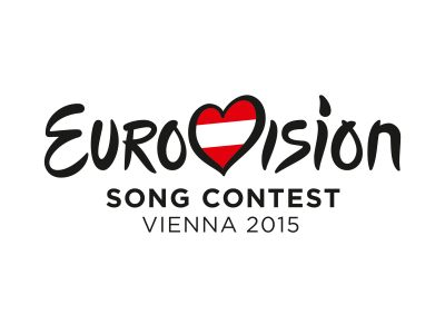 The Eurovision final will be held on 23 May 2015 in Vienna
