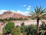 UNESCO Morocco - Ait Ben Haddou