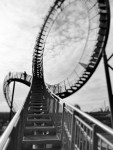 Tiger & Turtle - things to see in Duisburg